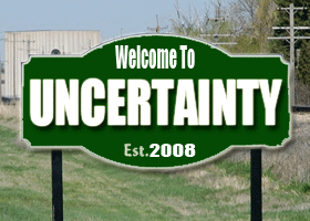 Uncertainty-785849-gif_medium