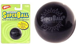 Superball_medium