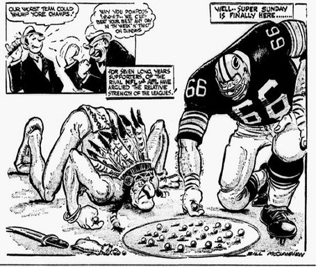 Superbowli-1967_medium