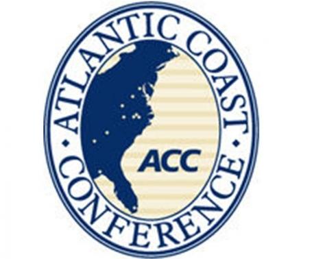 Acc_logo2_jpg_medium