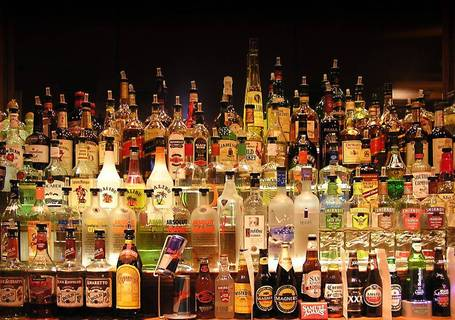 Stocked-bar_medium