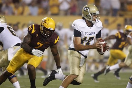 59877_uc_davis_arizona_st_football_medium