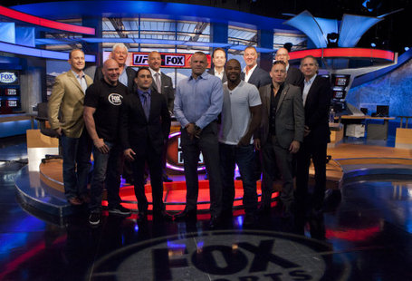 Ufc_on_fox_group_photo_medium