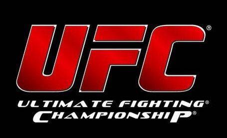 Ufc_logo_medium