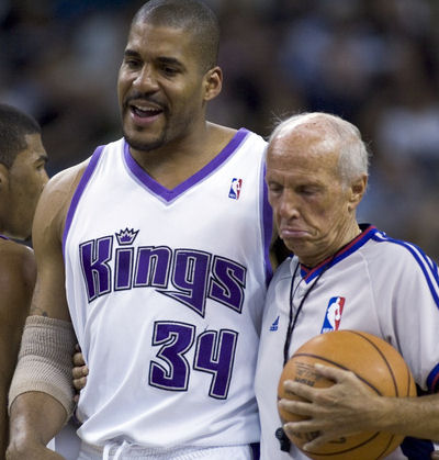 Corliss-williamson_jpg_medium
