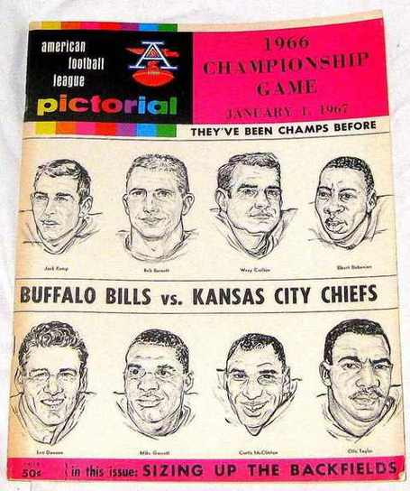 1966championshipgameboo_medium