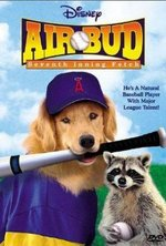 Air_bud_seventh_inning_fetch-37773_medium