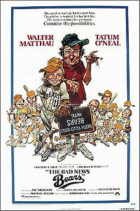 200px-bad_news_bears_1976_movie_poster_medium