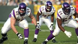 Setwidth250-vikings-offensive-line2_medium