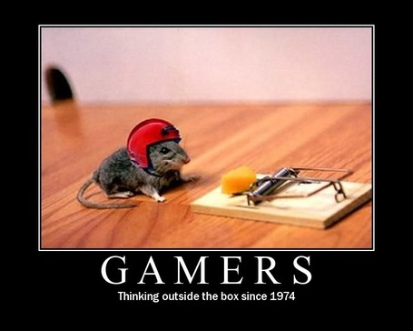 Gamers-thinking-outside-the-box_medium
