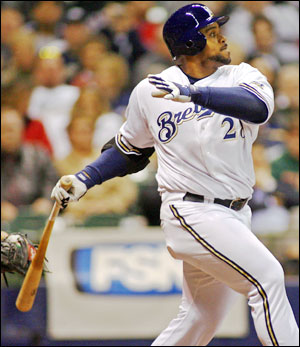 Brewers_prince_fielder_medium