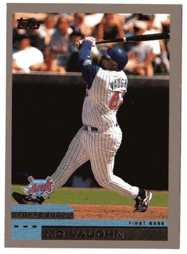 Anaheim-angels-mo-vaughn-338-topps-2000-mlb-baseball-trading-card-7229-p_medium