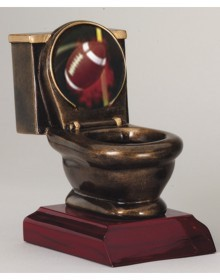 Fantasy-football-toilet-trophy_medium