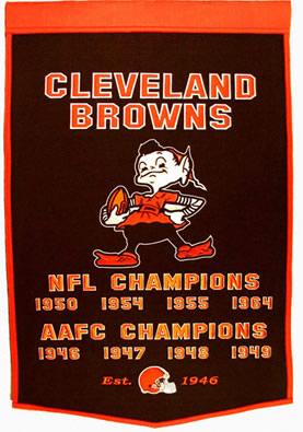 Brownsdynastybanner_large_medium