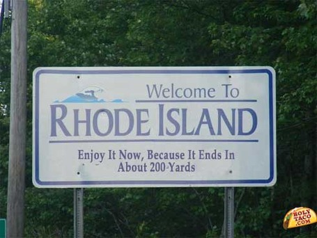 Rhode_island_state_sign_sized_holy_taco_medium
