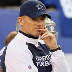 Cowboys-jason-garrett_medium