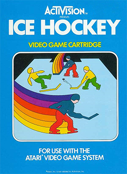 Ice_hockey__281981_29_coverart_medium