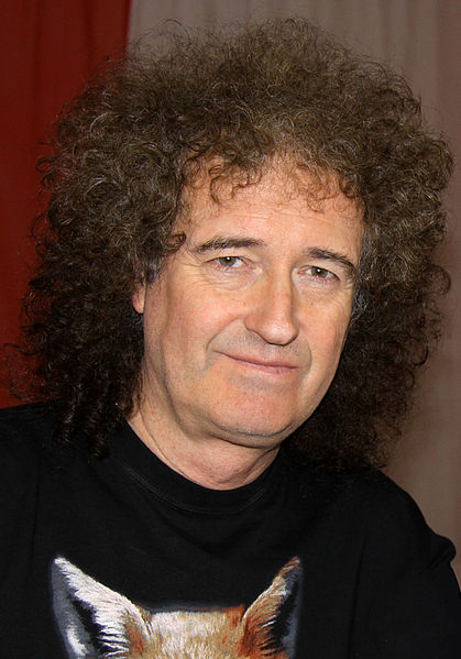 419px-brian_may_portrait_-_david_j_cable_medium