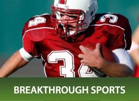 Show-feature-image-breakthrough-sports_thumb_medium