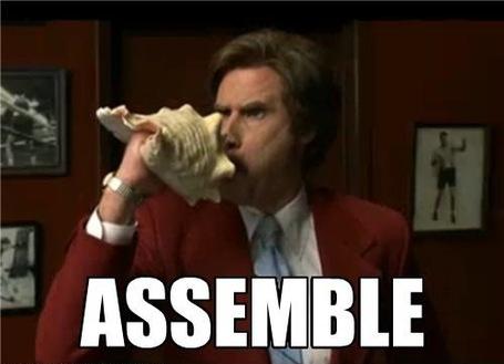 Assemble_medium