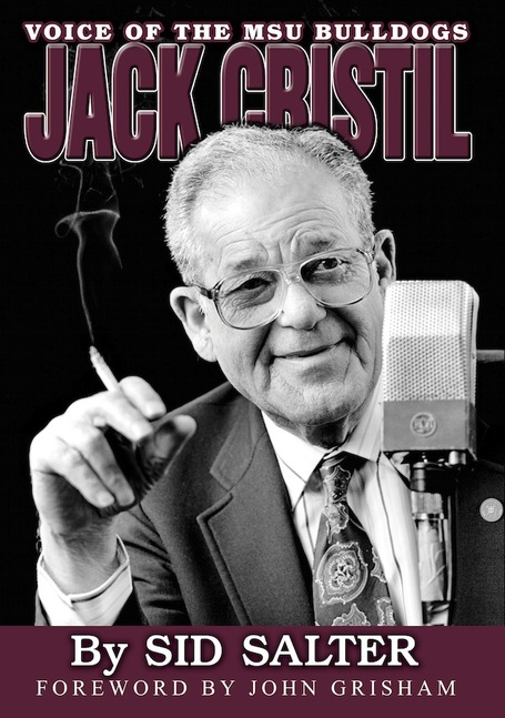 Jack_cristil_bookcover_medium