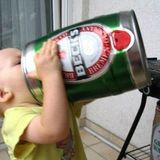 Baby_drinking_becks_medium