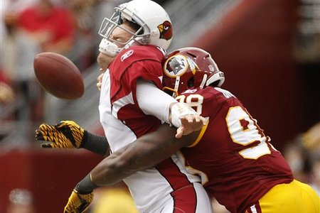 90346_aptopix_cardinals_redskins_football_medium