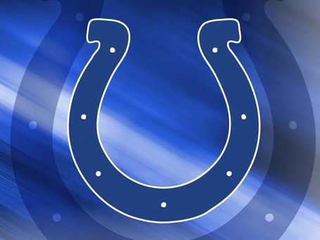 Colts_football-3695_medium