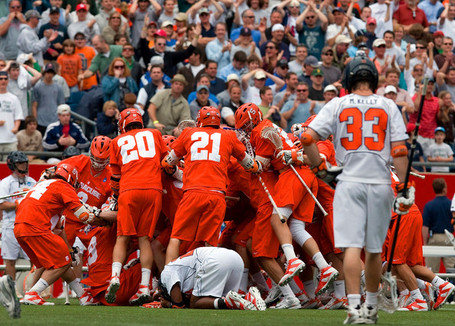 Ncaa_lacrosse_semifinals_syracuse_v_virginia_tinyfh7xn6pl_medium