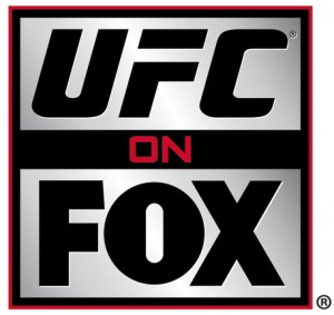 Ufc_on_fox_logo-300x283_medium