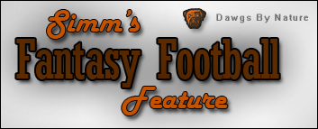 Simms-fanfootb-mini_medium