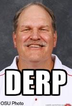 Derp_medium