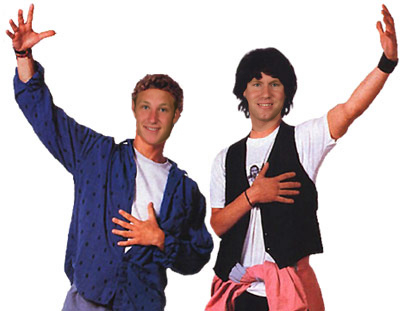 Billandted2_medium