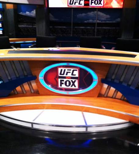 Ufc-and-fox_medium