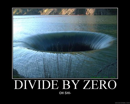 Devide-by-zero-oh-shit-demotivational-poster_medium