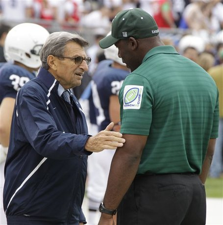 62624_e_michigan_penn_st_football_medium