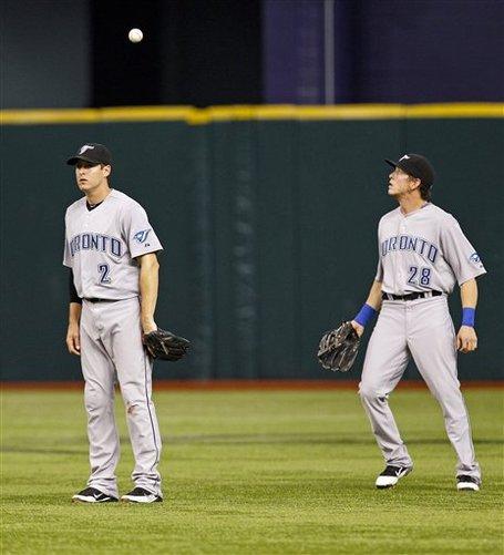 244459_blue_jays_rays_baseball_medium