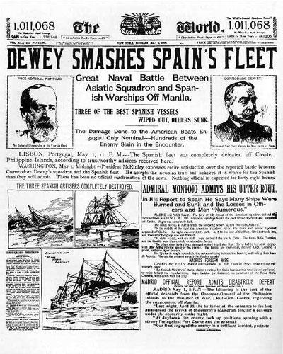 Spanish-american-war005_medium