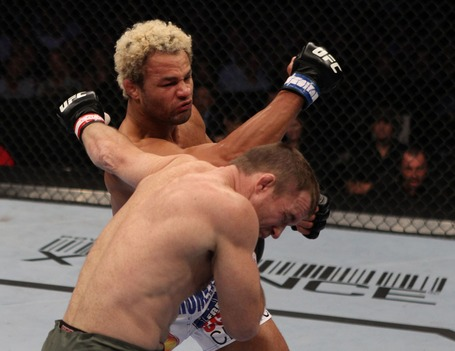 10_hughes_koscheck_01_medium