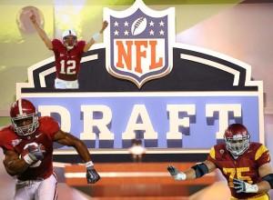 2012-nfl-draft-prospect-rankings-300x220_medium