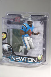 Nfl28_cnewton_package_01_cs_medium