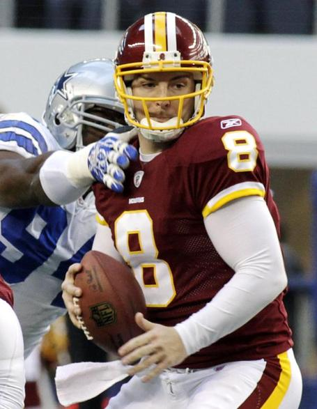 Washington-redskins-quarterback-rex-grossman-is-sacked-by-dallas-cowboys-demarcus-ware-during-the-first-half-of-an-nfl-football-game-sunday-dec