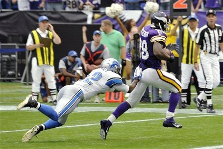 Lions_vikings_football_90928_game_medium