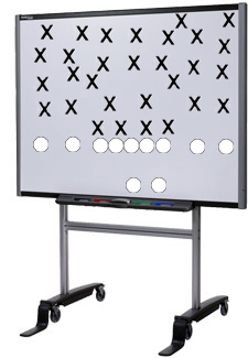 Smartboardinteractivewh_medium