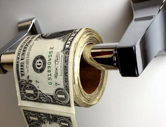 cash_paper