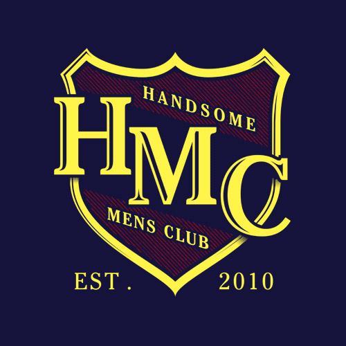 HMC_image1