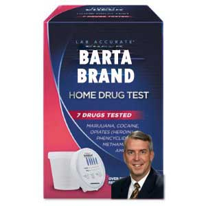 bartahomedrugtest
