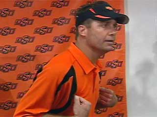 Gundy