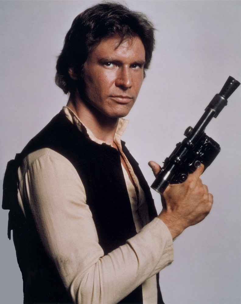 Hansolo