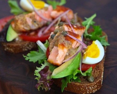 Marcus-samuelsson-open-faced-salmon-sandwich-0746_medium